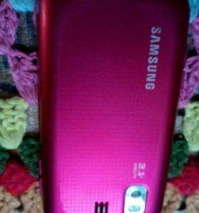 Телефон 2 симки