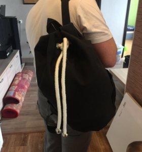 Рюкзак мешок