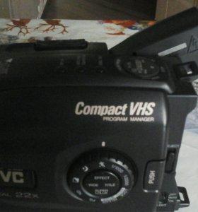 Камера vhc