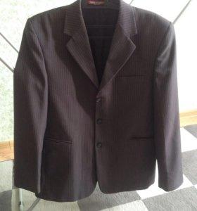 Пиджак импортный