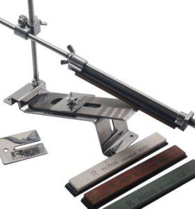 Приспособление для заточки ножей RUIXIN PRO