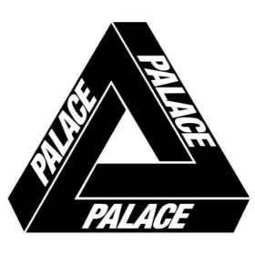 Palace Ветровки/Худи/Свитшоты/Футболки