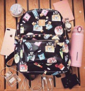 Продам рюкзак 🎒 новый