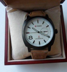 Мужские часы Curren 183