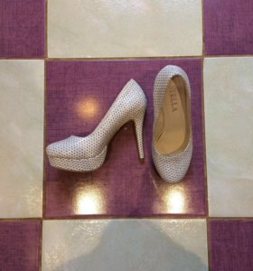 Туфли женские 35р