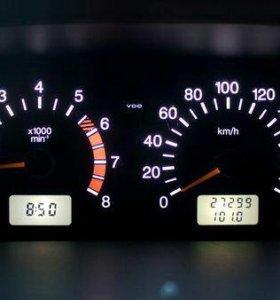 Автозапчасти на ВАЗ 2114