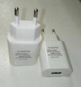 Зарядное устройство usb на 2Ампера