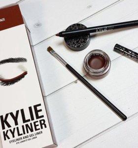 Набор Kylie Cosmetics