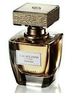 Парфюмерная вода Giordani Gold Essenza