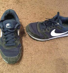 Кросовки Nike runner 2