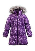Куртка зимняя Lassie by reima