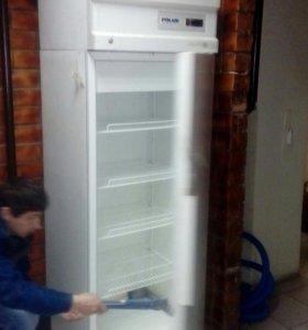 Холодильник новый 1000 литров