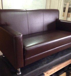 Офисный диван в наличии