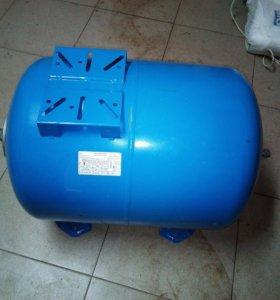 Гидроаккамулятор на 100 лтиров