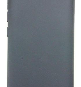 Чехол для Xiaomi mi5