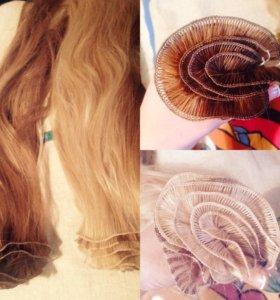 Трессы ,🌹плетение тресс🌹Наращивание волос.