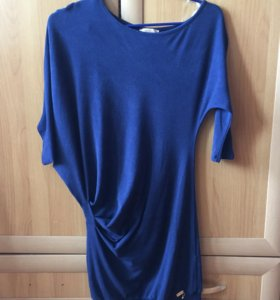 Платье Турция р42-44