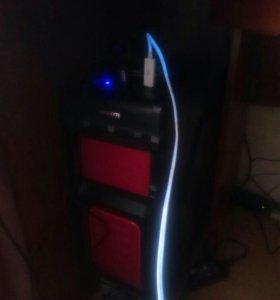 USB провод
