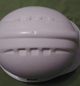 Каска строительная JSP MK7 б/у 54-63 см