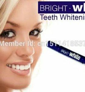 Гель для зубов