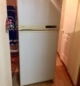 Холодильник DAEWOO FR-490