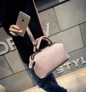 Новые сумки!