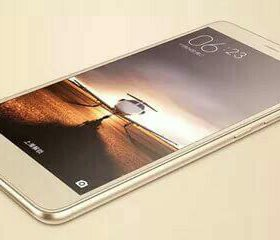 Xiaomi Redmi pro4