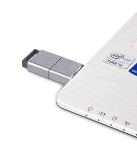 Флешка 64Гб USB 3.0