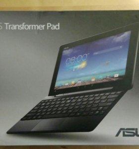 Планшет Asus transformer pad TF701T СРОЧНО!!!