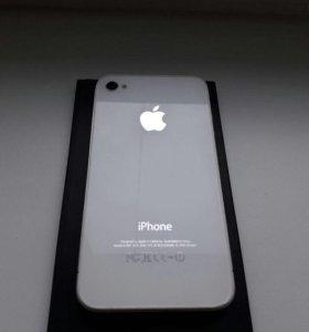 Iphone 4 s 32 gb на запчасти