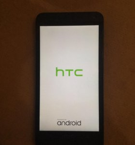 HTC ONE beats audio 32GB