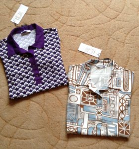 🍒 Новые блузки 🍒