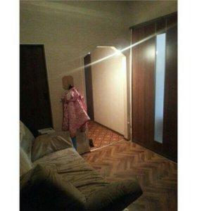 3-ком. квартира