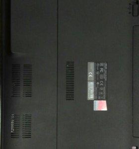 Asus X552my