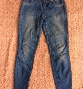 Джинсы Gloria jeans размер 40