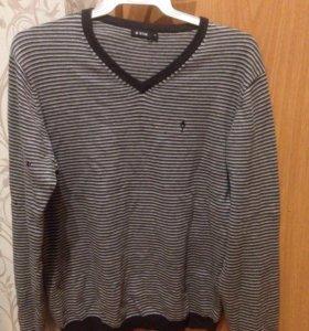 Мужской свитер O'stin