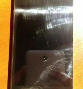 iPhone 4/4S (На Запчасти)