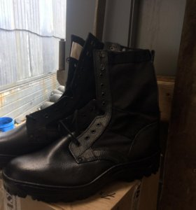 Магазин обувь и спец одежда