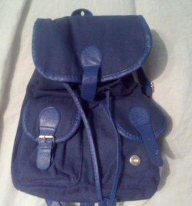Рюкзак модис