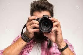 Одинцовский фотограф для детей и взрослых