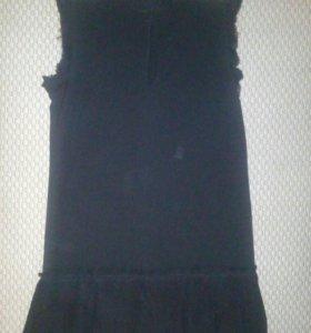 Платье Sistes