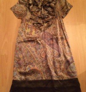 Платье,Etro,Италия