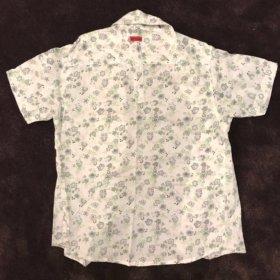 Рубашки детские -2 шт