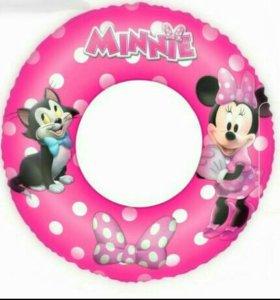 """круг """"Minnie"""""""