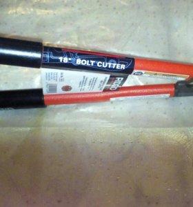 Ножницы для резки арматуры ( болторез) 18дюйм