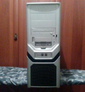 Персональный комьпьютер