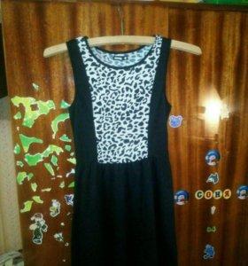 Платья на подростка