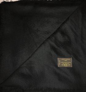 Шарфик Louis Vuitton