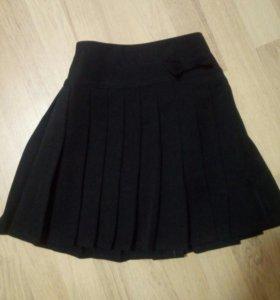Одежда школьная