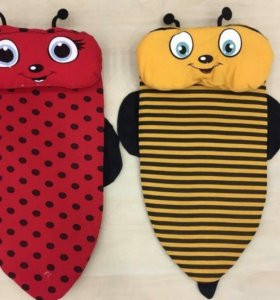 Пчёлка. Турция